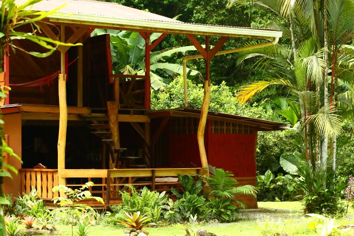 Casa Mabo